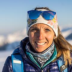 Kathrin Neumann